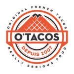 o-tacos