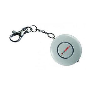 alarme-portable